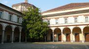 Conservatorio_Giuseppe_Verdi_(Milan),_cortile,_ex_chiostro_di_Santa_Maria_della_Passione_01