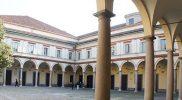 conservatorio-milano